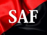 Severočeká anarchistická federace
