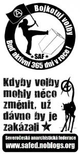 volebni-stickery