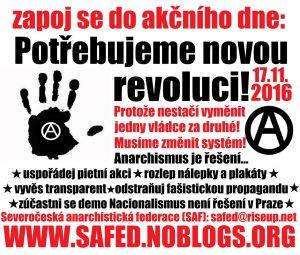nova-revoluce-17-listopad