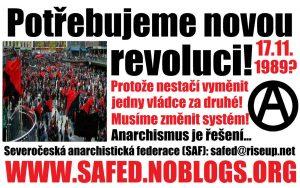 nova-revoluce-17-listopad1